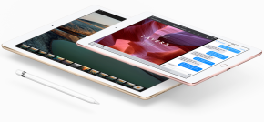 Best Apple Deals